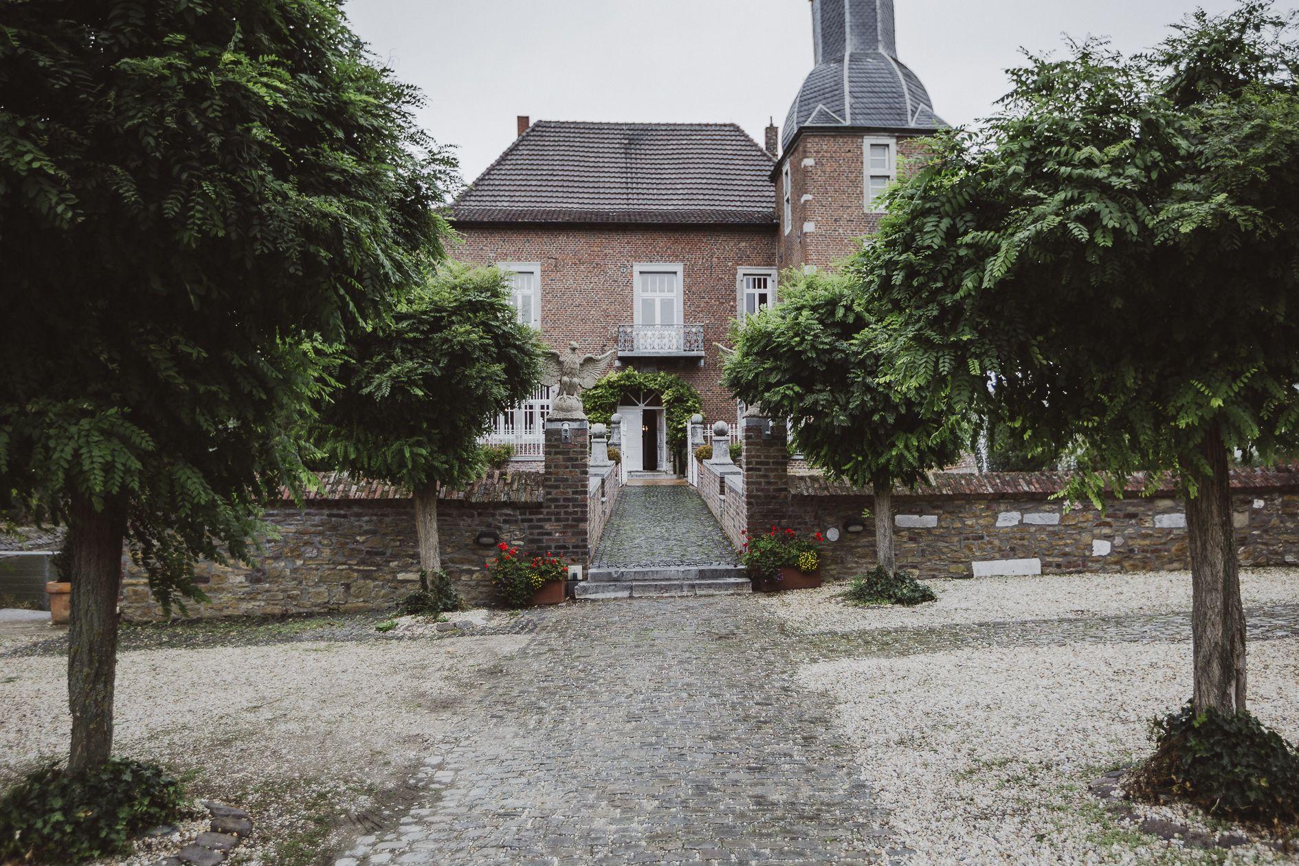 Haus Kambach Eschweiler Aachen Hochzeit Hochzeitsfotograf Hochzeit Fotograf