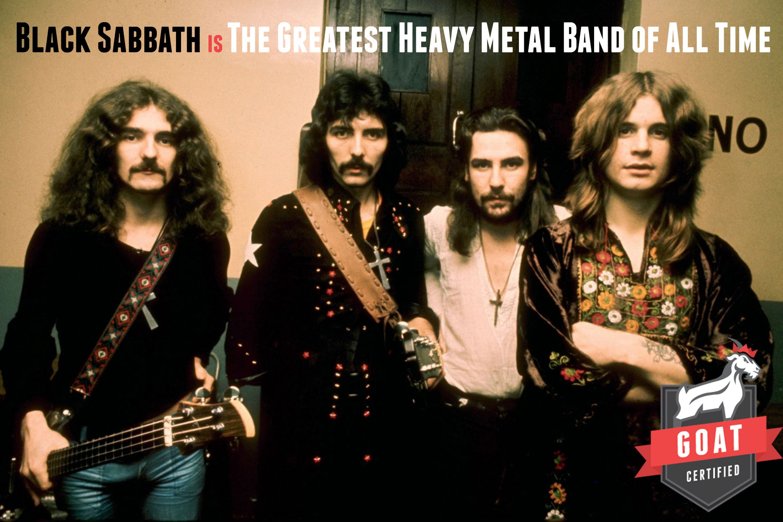 coven band - Google Search   Psych Stoner Doom   Black sabbath