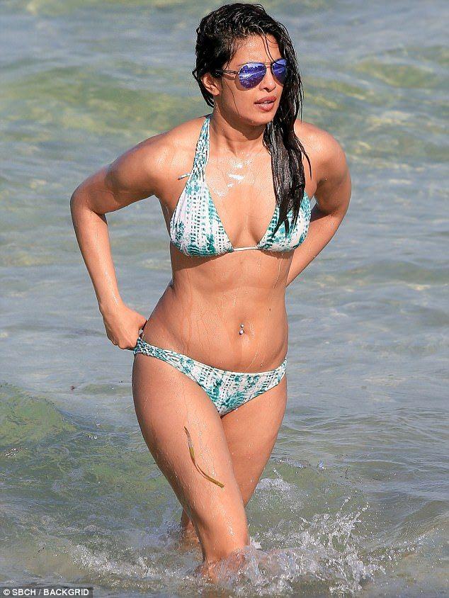 Erotica Teresa Mannino nude (84 foto) Boobs, Snapchat, butt