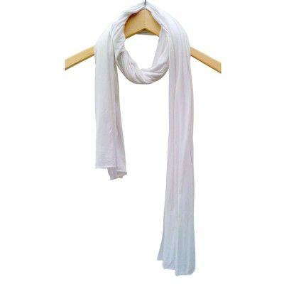 Alex Scarf. #scarf  #fashion 9thelm.com