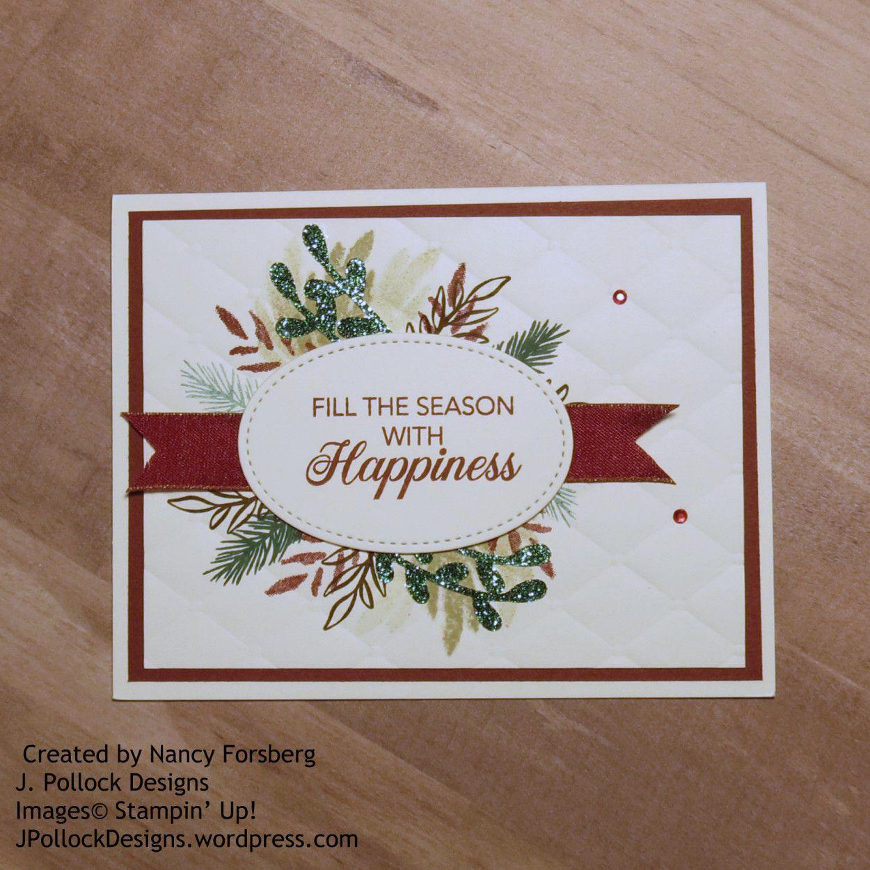 Holiday Catalog Swaps Homemade Christmas Cards Christmas Cards Diy Christmas Cards