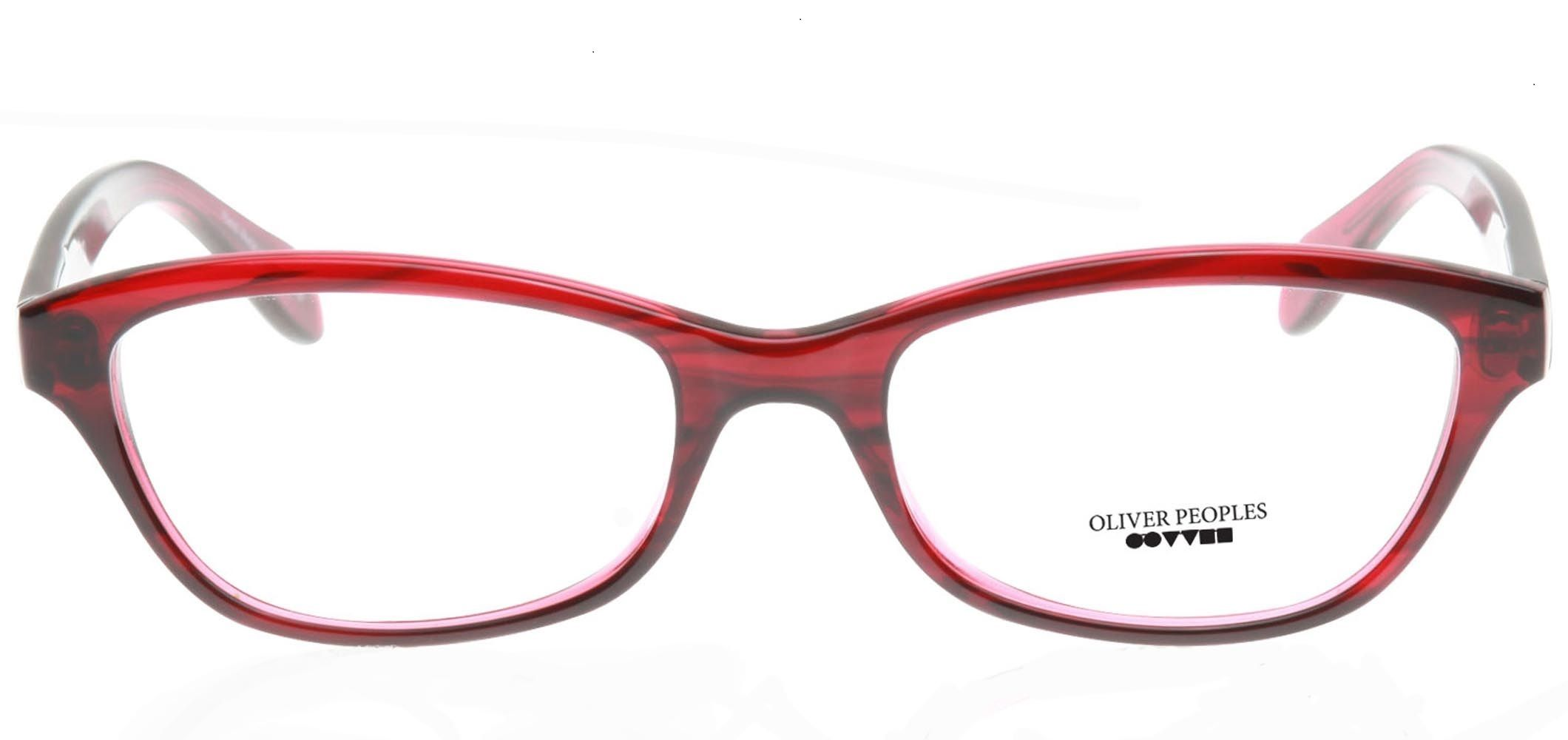 679e5877ee3 Pin by Brosgill Opticians on Oliver Peoples