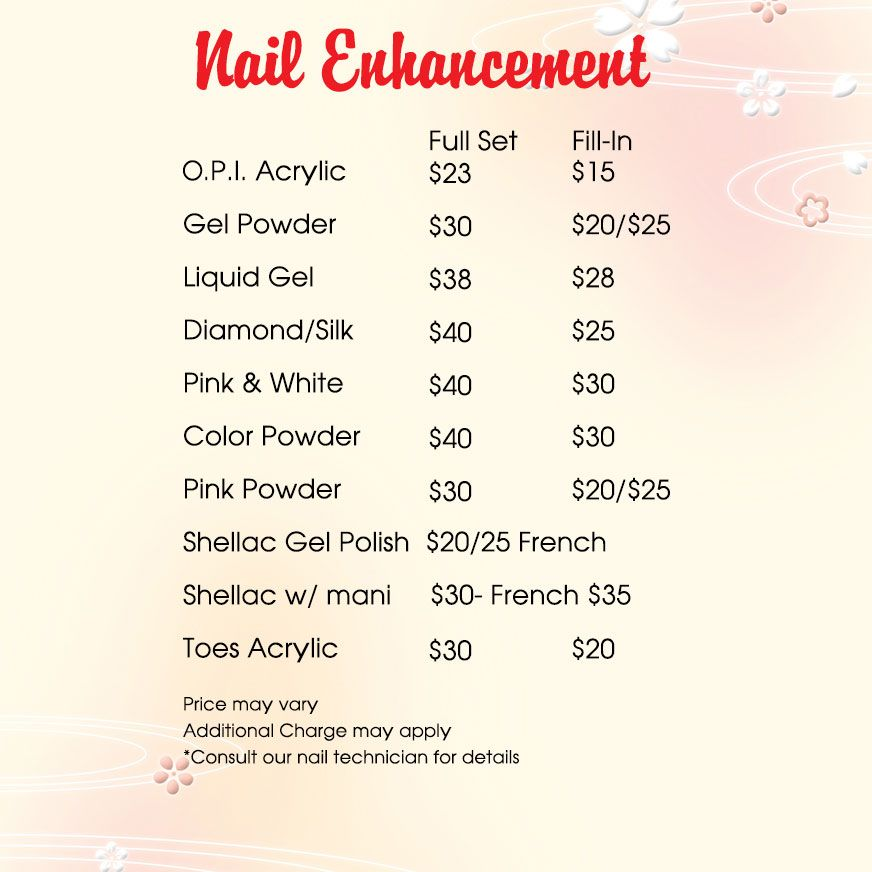 Pin by Beauty Treatment on Nail care and design | Pinterest | Nails ...