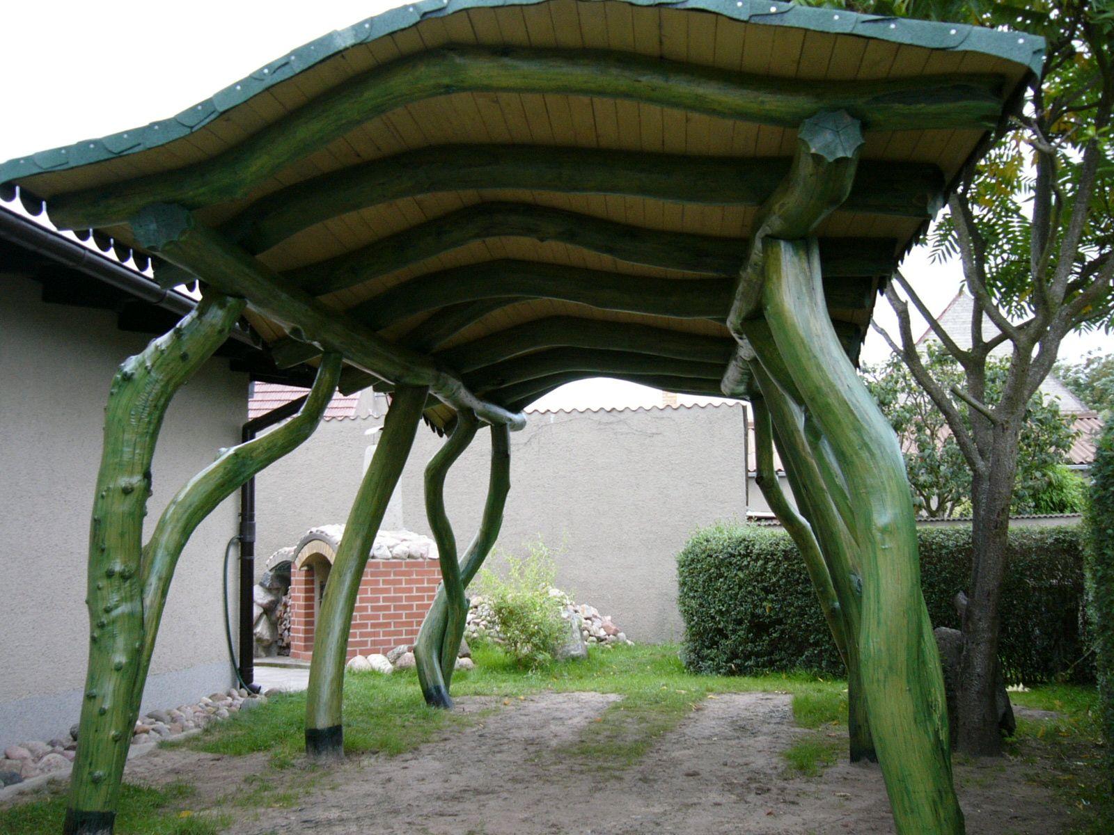 charming wood carports prices for wood car carport ideas carport ideas