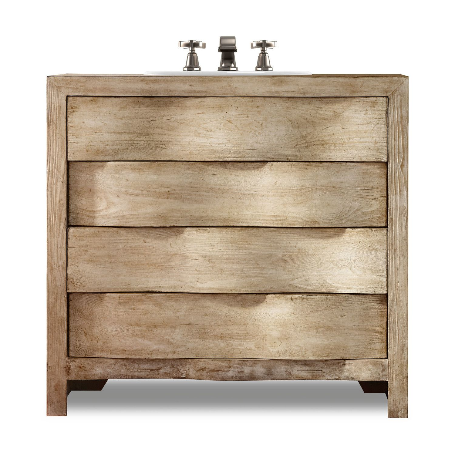 Hooker Furniture Bathroom Vanity: Tommy Bahama Style Bathroom Vanity