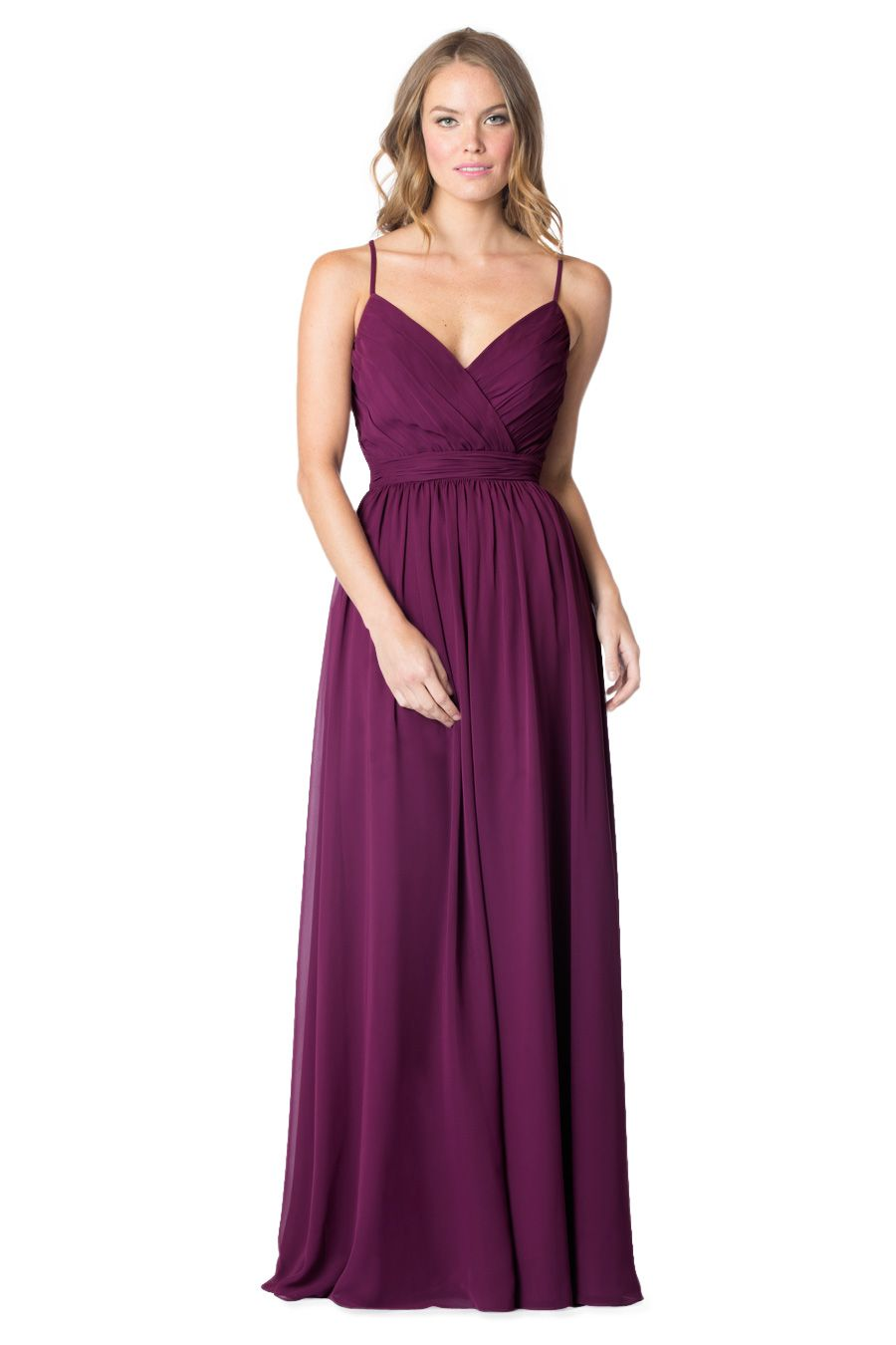 Bridesmaid Dresses Available at Ella Park Bridal | Newburgh, IN ...