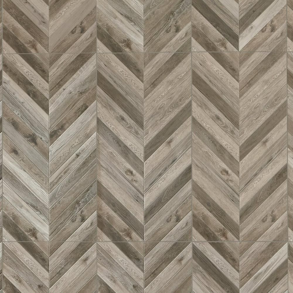 Cabrio Marengo Wood Plank Porcelain Tile Wood Look Tile Wood Planks Flooring