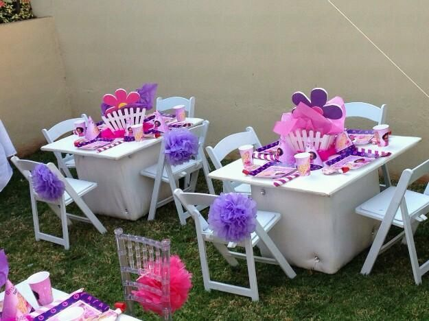 kiddies chair covers for hire finn juhl chieftain wimbledon and tiffany chairs gogontle pinterest