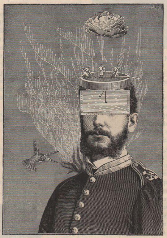 Martin Copertari