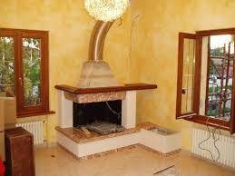 Risultati immagini per cucina in muratura prezzi | Arredamento ...