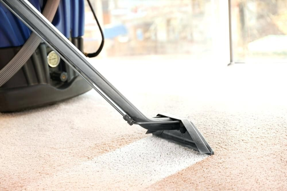 Hire Carbo Cleaner company for residential or commercial carpet cleaning services. We provide affordable carpet cleaning services as per your desires.  #CommercialCarpetCleaning  #CommercialCarpetCleaningServices #CleaningServicesAuroraColorado  #CarpetCleaningServices