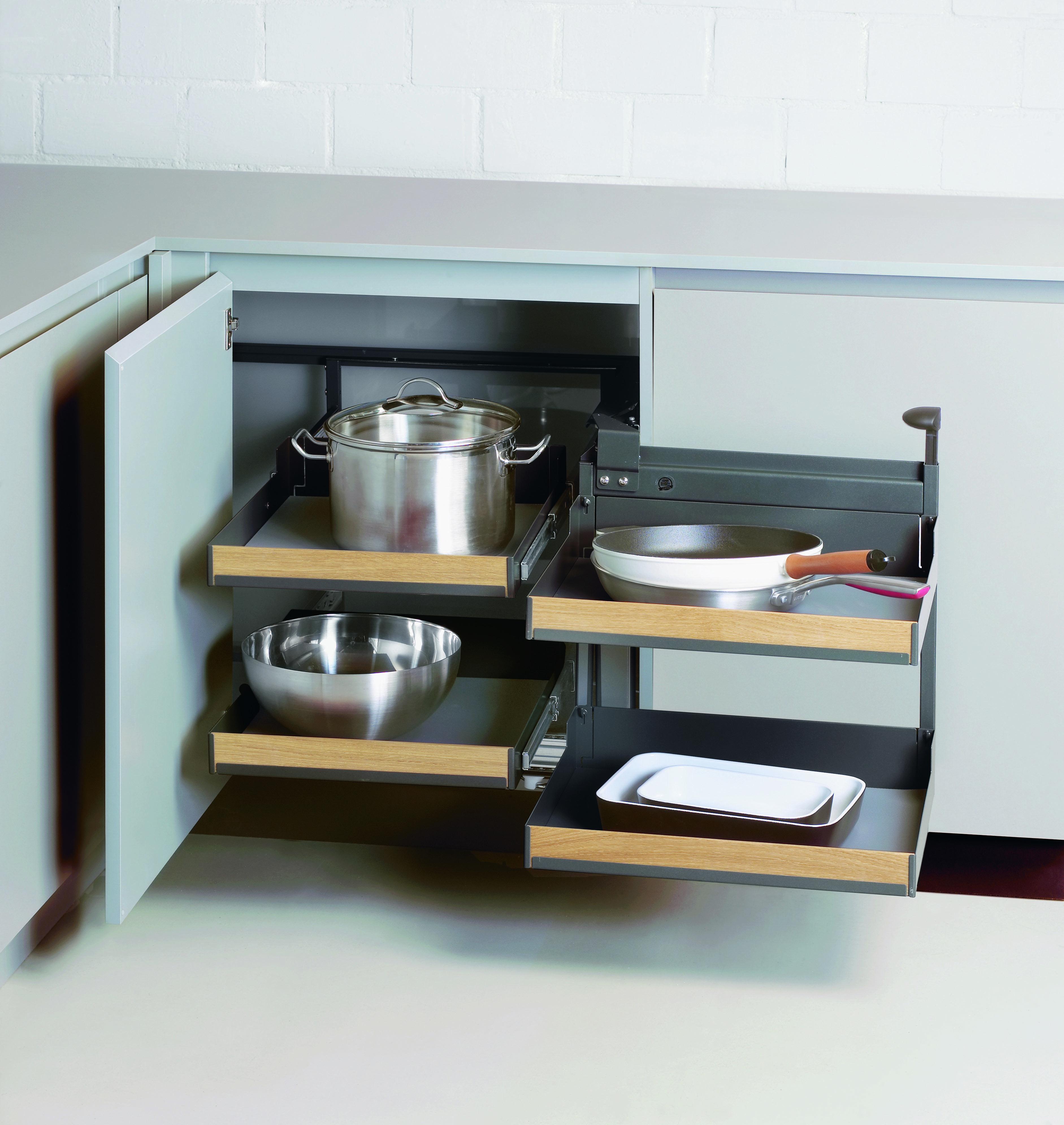 keuken carrousel le mans prijs : Pin By Peka System Ag On Corner Units Pinterest Corner Unit