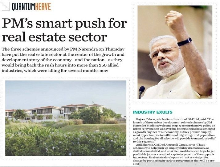 Latest news about L Zone Dwarka, smart city project and infrastructure development in Delhi.