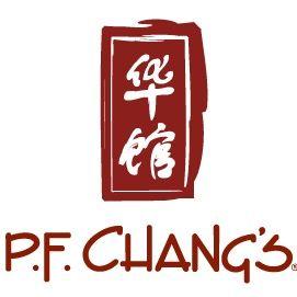 P F Chang S Http Pinterest Com Markabsher Cool Restaurant Restaurant Branding