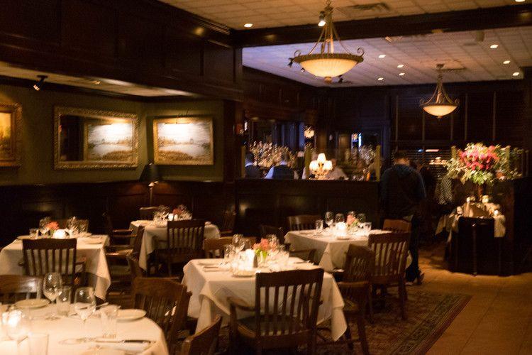 Pellana Prime Steakhouse Award Winning Wine Steakhouse