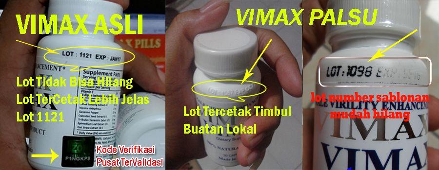 vimax vimax asli vimax canada vimax canada asli vimax canada