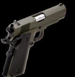 Pin Em Pistolas