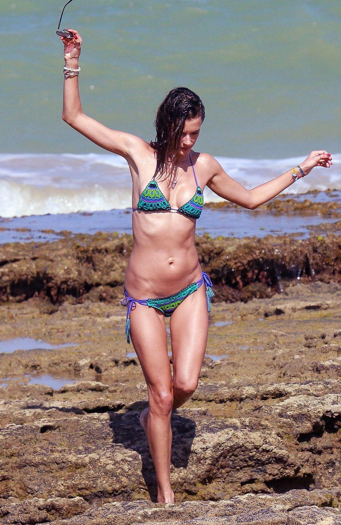 Paparazzi Alix Brown nudes (28 photos), Leaked
