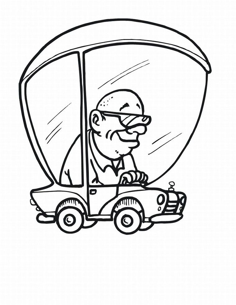 Dessin voiture de tuning pour imprimer le zlub cameo 1 pinterest dessin voiture pochoir - Dessin tuning ...