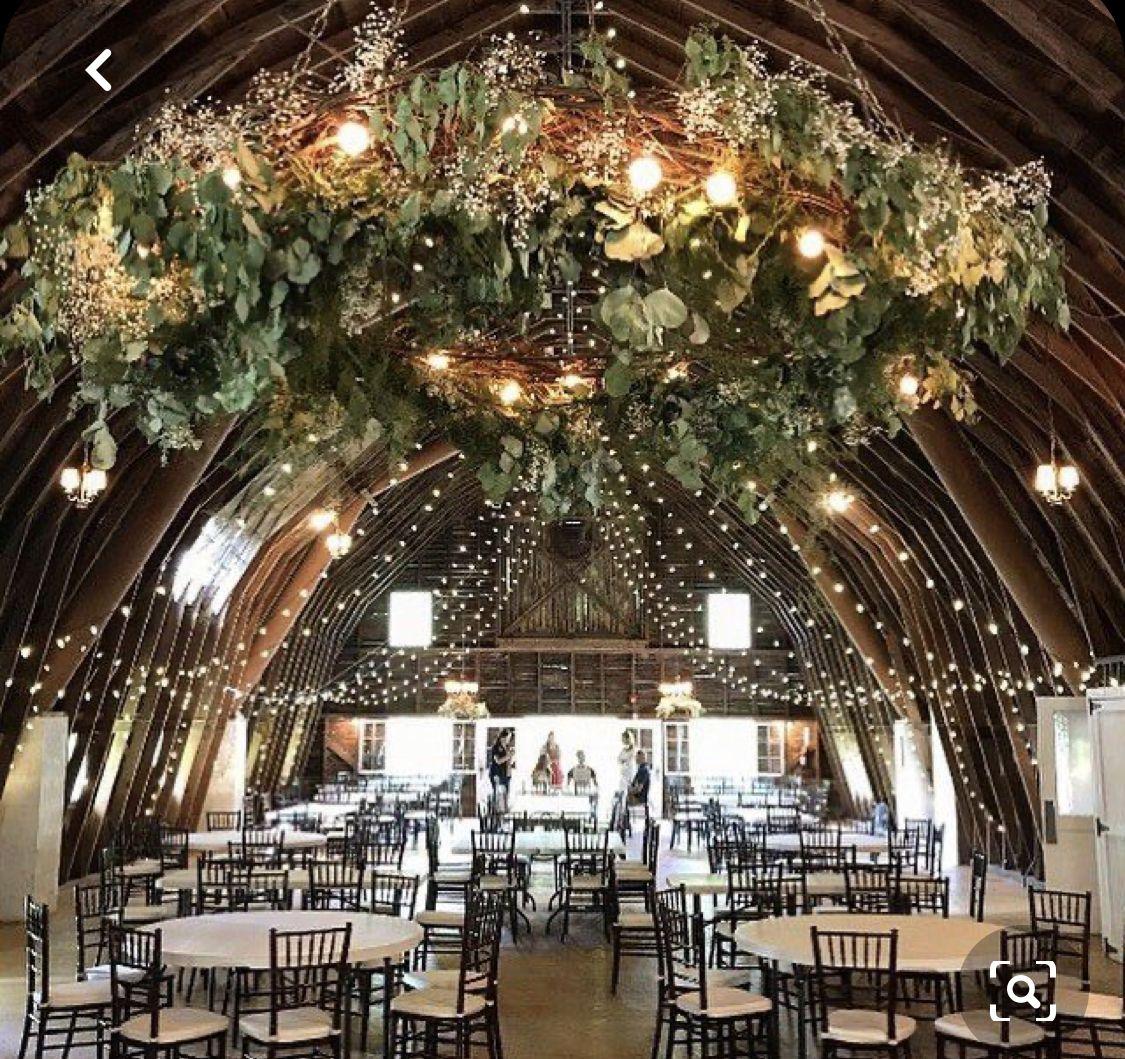 #weddingbarn #barnwedding #chicagoweddingvenue   Michigan ...