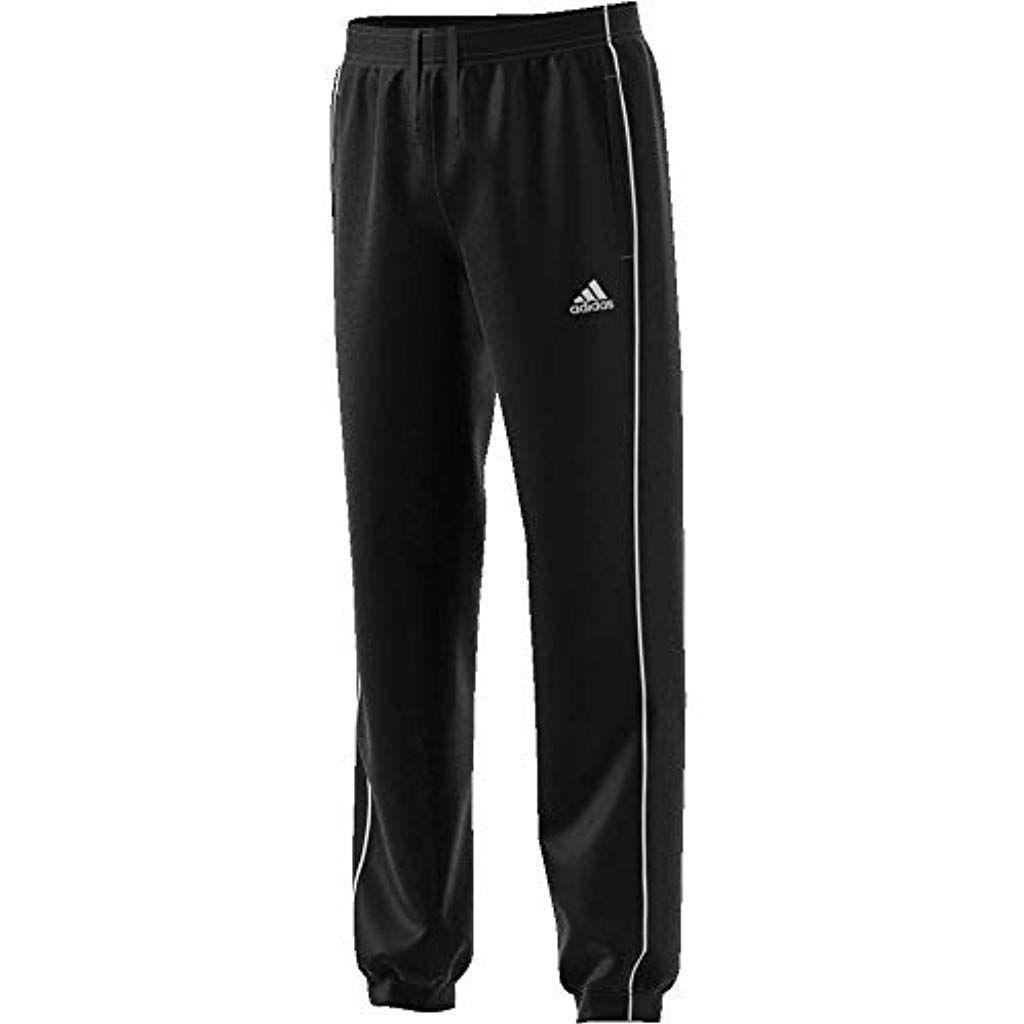 adidas Kinder Core18 PES Pants #Bekleidung #Jungen