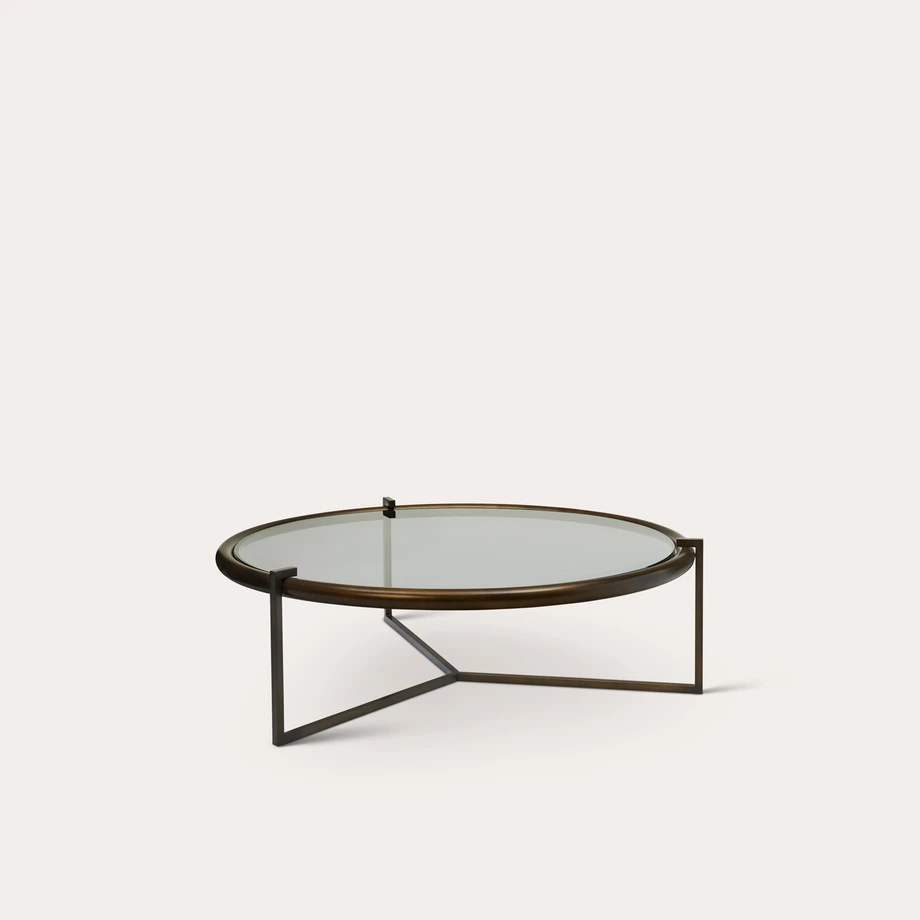 Coffee Tables Coffee Table Table Smoked Glass [ 920 x 920 Pixel ]