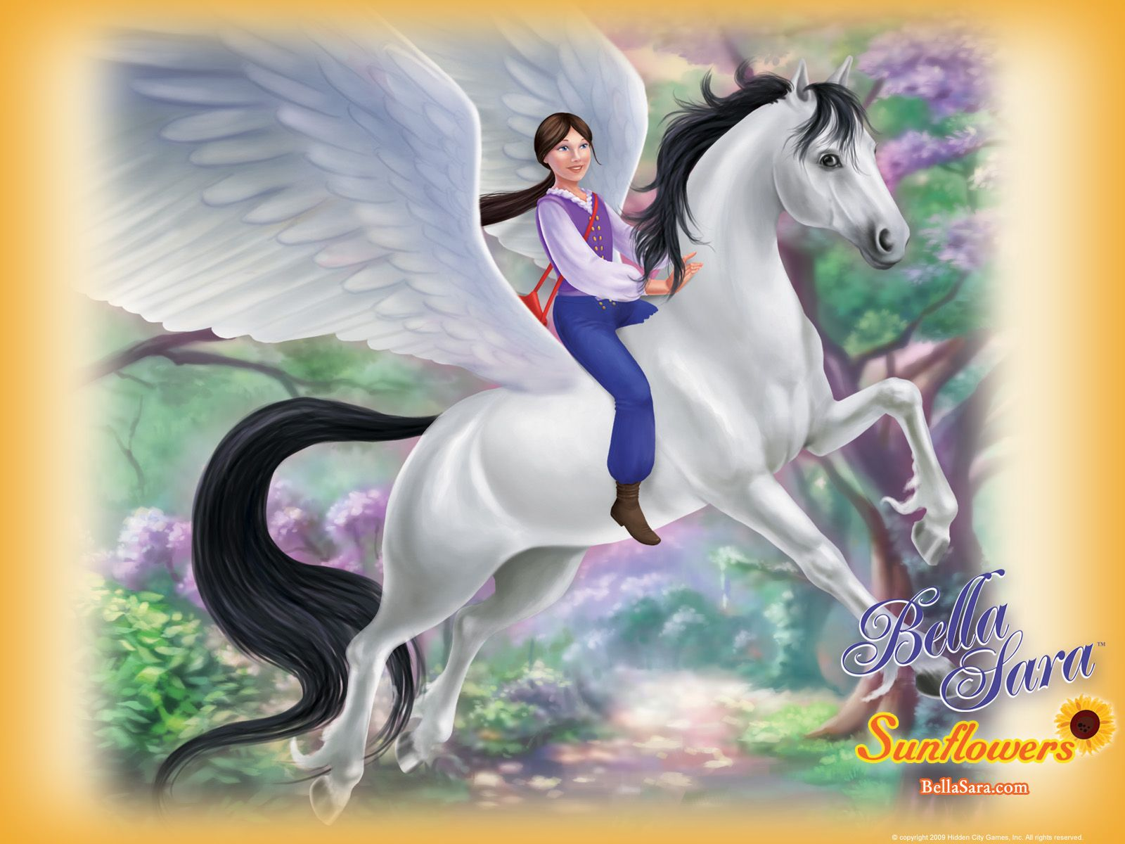 Fantasy Horses Magical Horses Mythical Creatures [ 1200 x 1600 Pixel ]