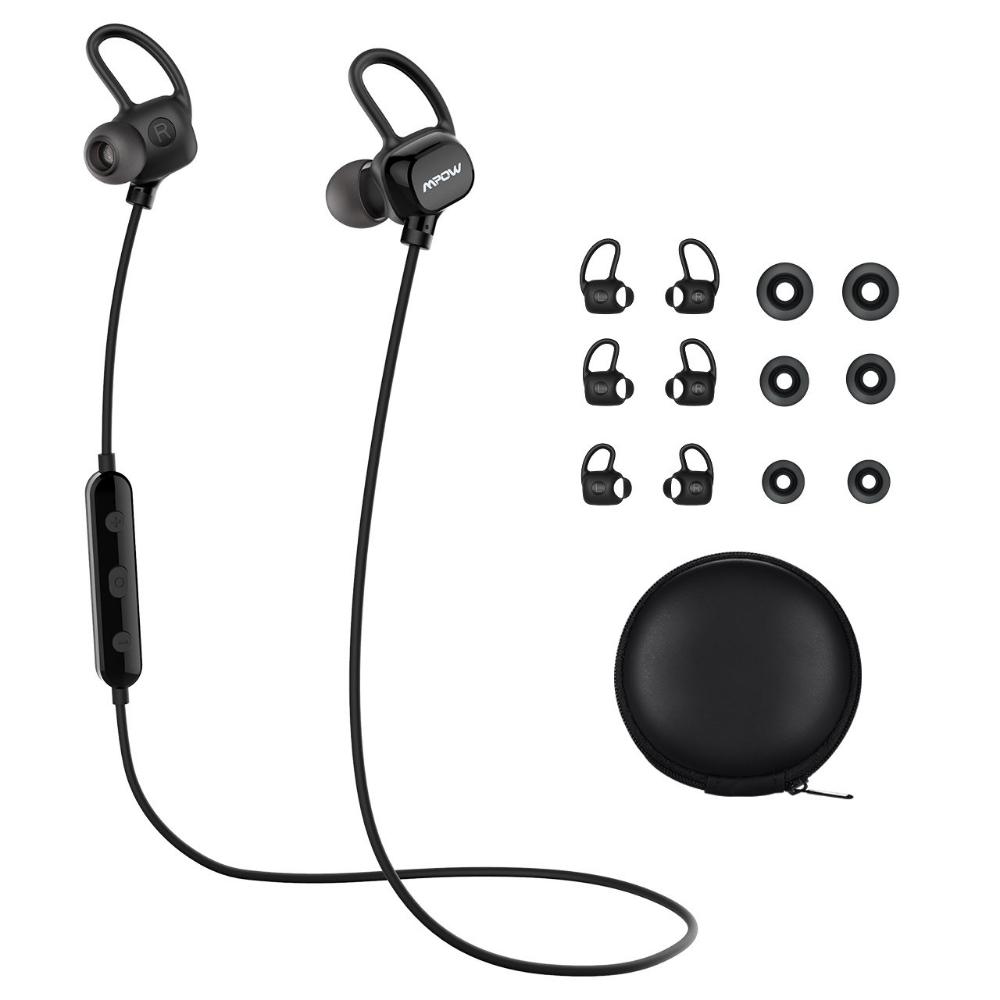 Pin on Best Wireless Headphones Under 50