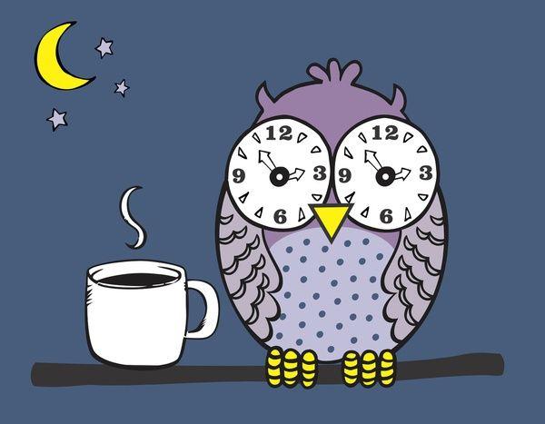Hasil gambar untuk insomnia