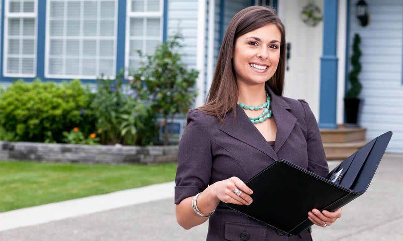 Property or Community Association Management