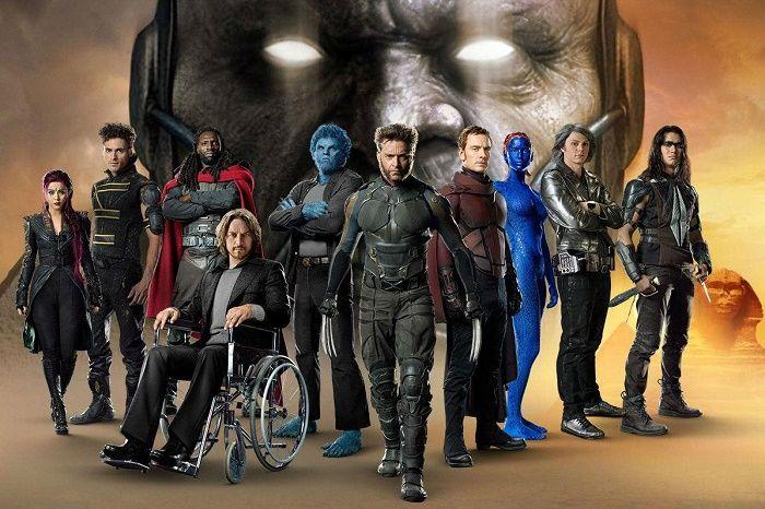 Will The X Men Make It To The Mcu X Men Apocalypse Apocalypse Movies Apocalypse