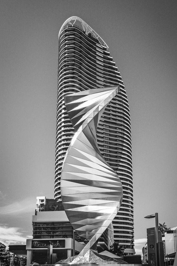 Melbourne Architecture Google Search Modern Architecture