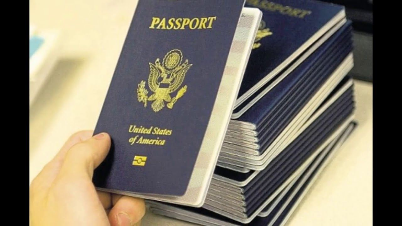 Comprar Registrado, Toefl, Ielts, Toeic, Pasaporte, Id Tarjetas ...