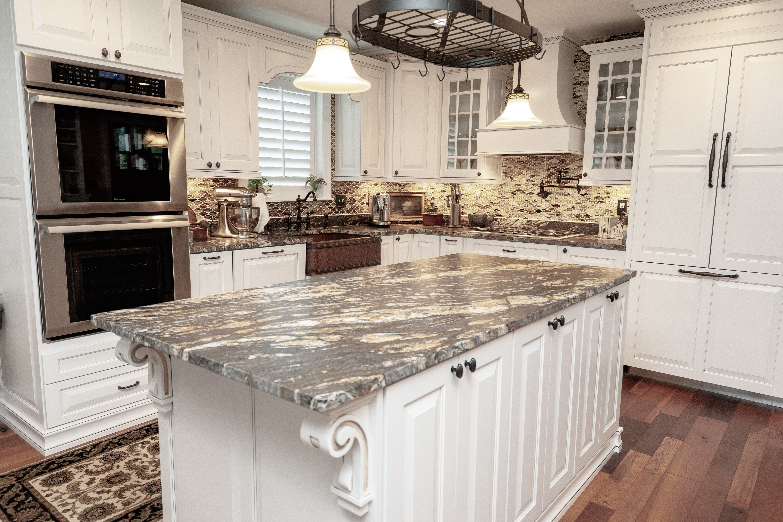 Pin On Kitchen Remoldeling In Arlington Va