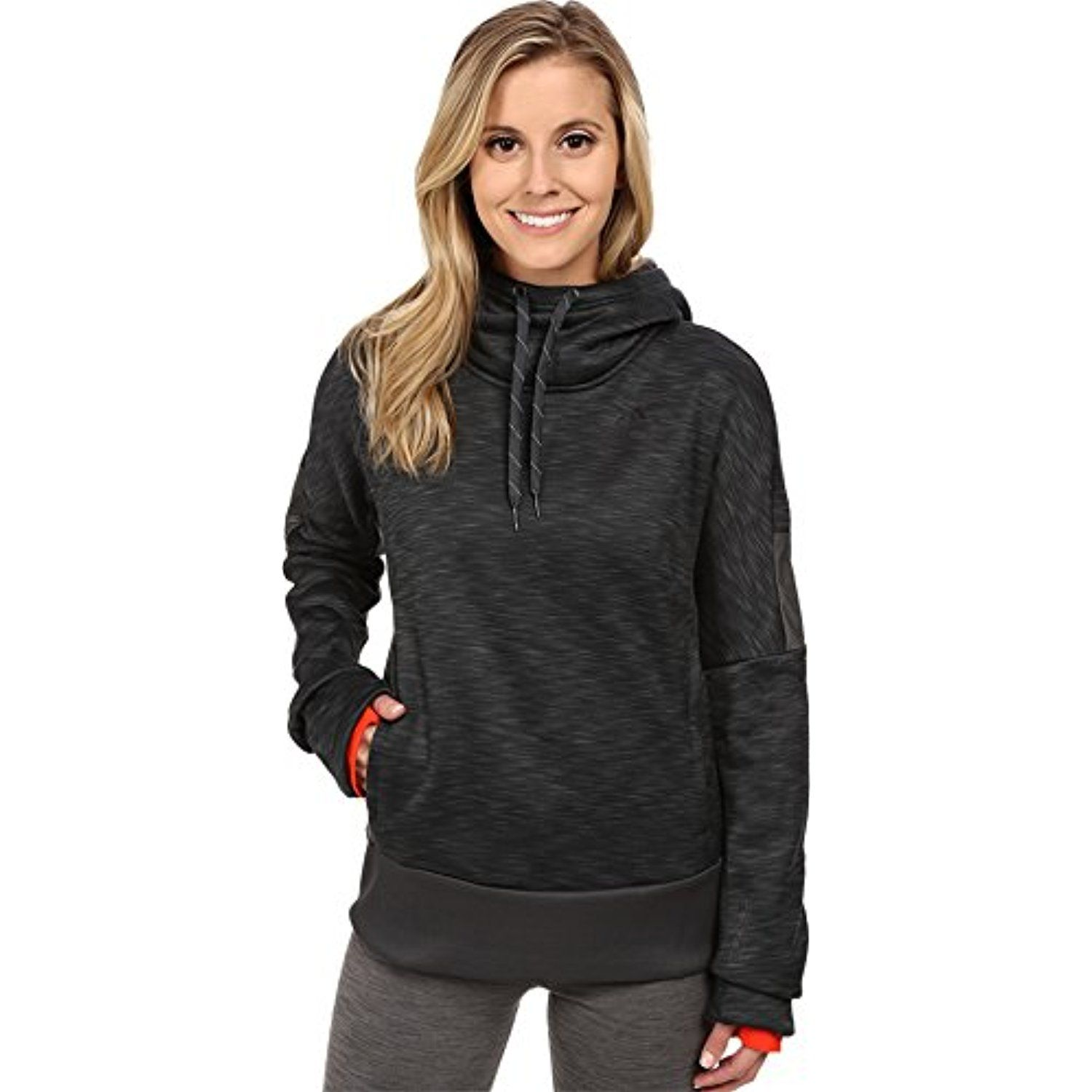 Predownload: Women S Adidas Beyond The Run Climaheat Fleece Hoodie Be Sure To Check Out This Awesome Product This Is An Affiliate L Adidas Women Hoodies Fleece Hoodie [ 1500 x 1500 Pixel ]