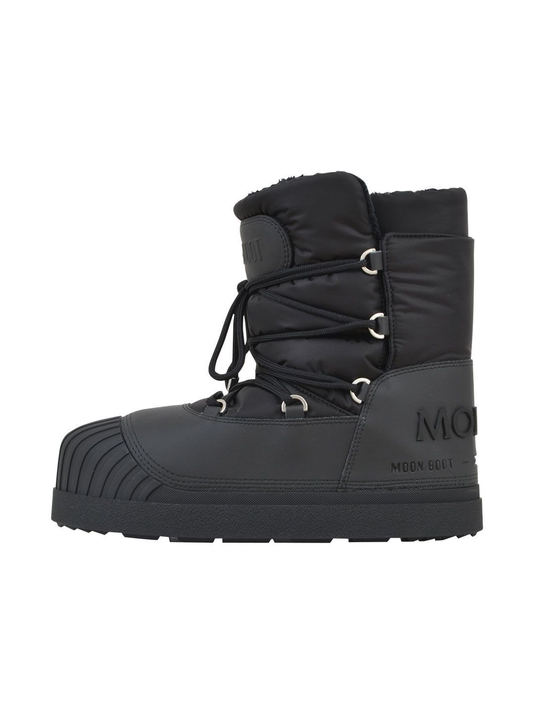 67d1fb6eacc9b MONCLER MOON BOOT ANKLE SNOW BOOTS.  moncler  shoes