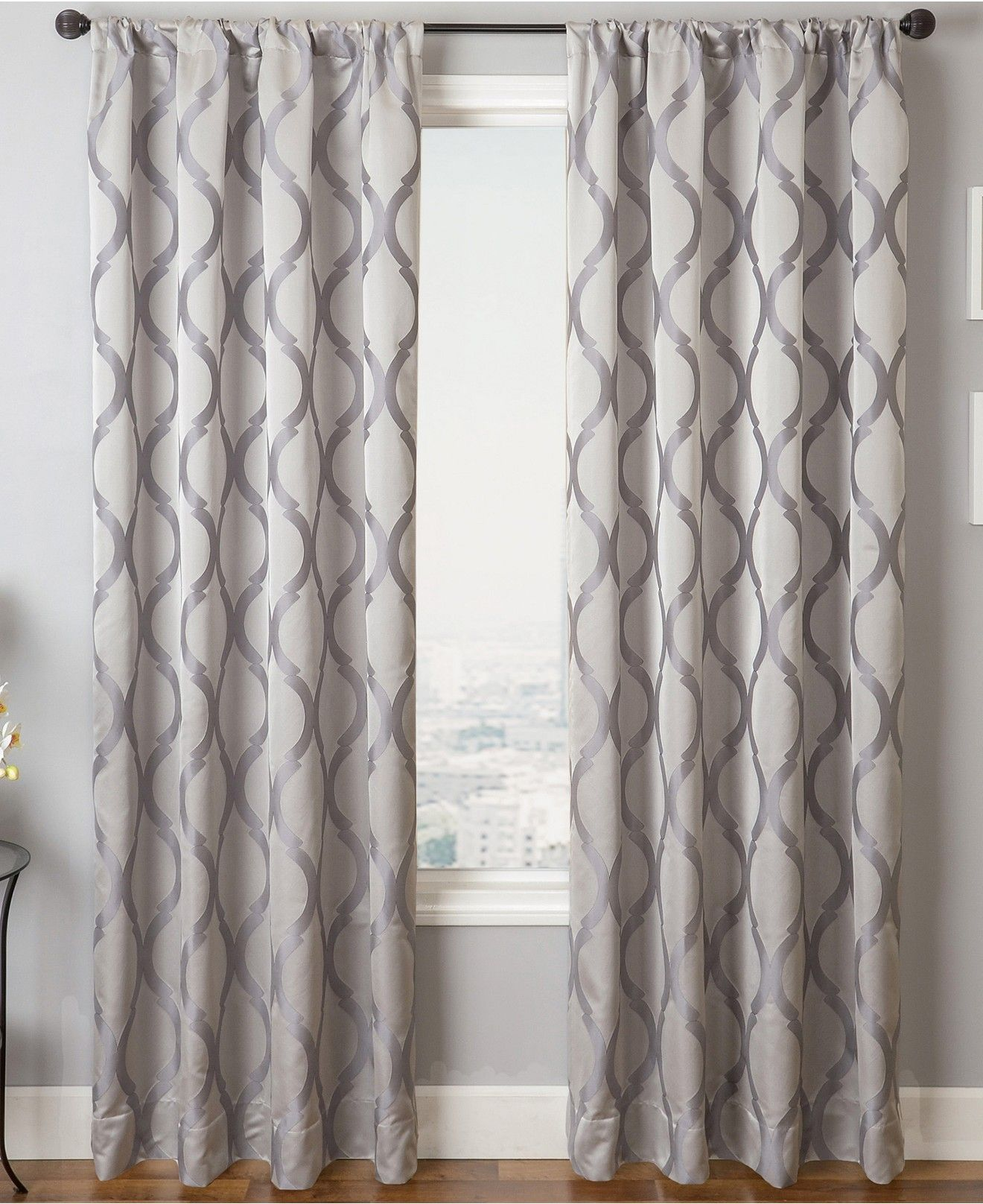 Bed bath and beyond window shades  rick ruiz ricfutures on pinterest