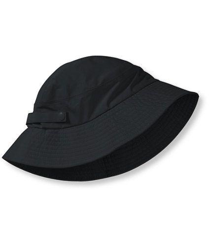 66bbab43192 Women s Packable H2OFF Rain Hat  Hats and Headbands