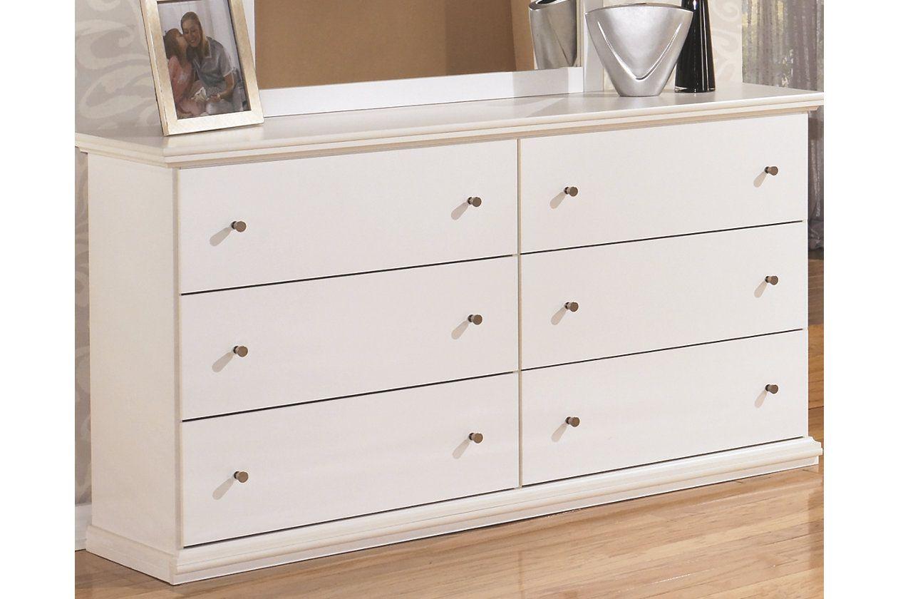 Bostwick Shoals Dresser Ashley Furniture Homestore Ashley