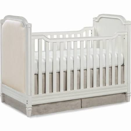 baby furniture for less. The Look Of Restoration Hardware Crib For Less - Google Search | Bébé Pinterest Hardware, And Baby Furniture