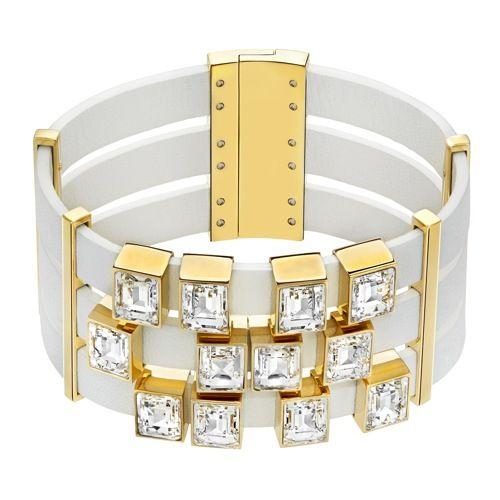 SWAROVSKI ELEMENT Bracelet   5197106