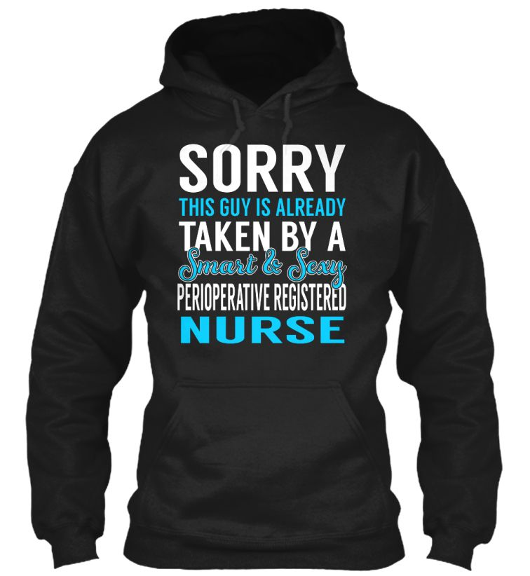 Perioperative Registered Nurse #PerioperativeRegisteredNurse