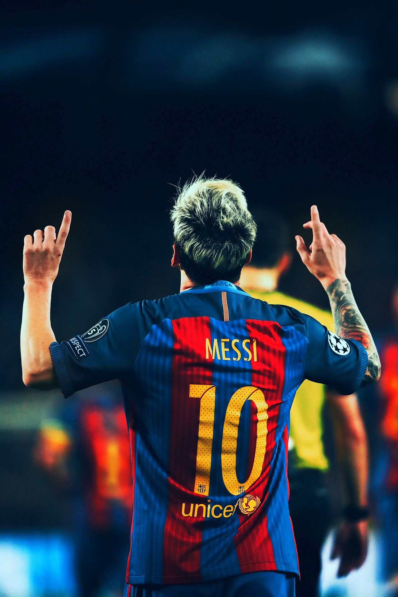 Football Is My Aesthetic Lionel Messi Barcelona Lionel Messi Wallpapers Lionel Messi