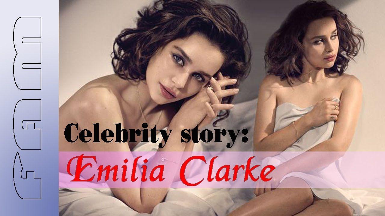 Adult celebrity story
