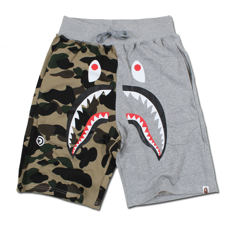 cad16a71d3 A Bathing Ape