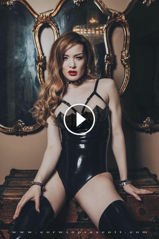free fetish dating sites