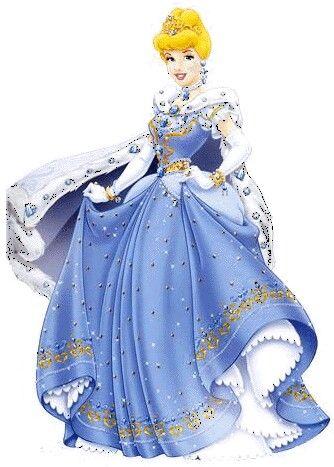 Pin By Rodrigo Santos Martins On Art And Disney Disney Princess Pictures Cinderella Disney All Disney Princesses