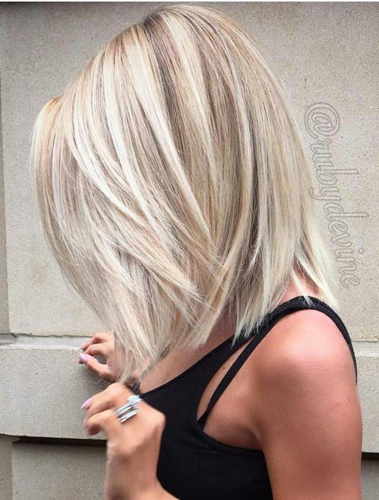 Pin by maria luz daly on hairstyle pinterest short hair shorts