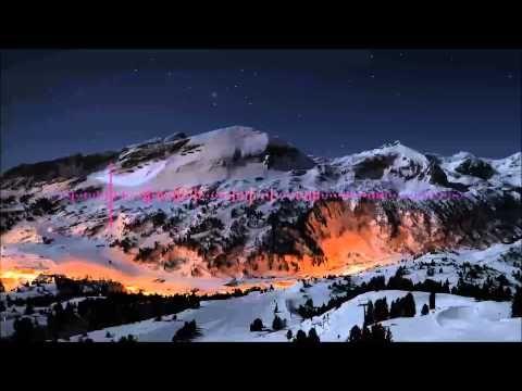 Dj Frankie Wilde Feat Reflekt Need To Feel Loved Ivega Remix Youtube Silent Night Night In German Christmas In Germany