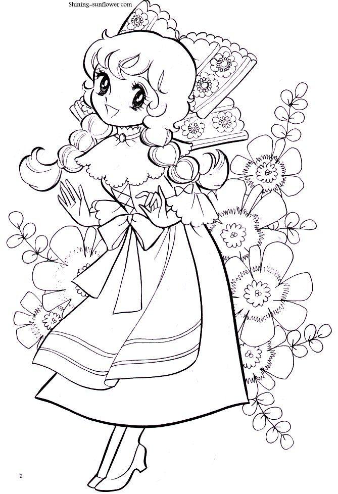 Pin de Mama Mia en anime & shojo coloring book | Pinterest | Pintar ...